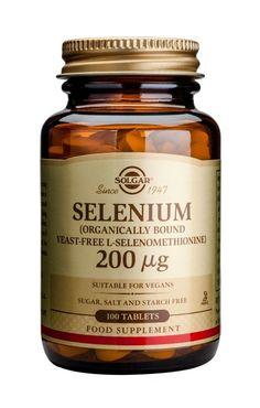Solgar Vitamin B-Complex Extra High Potency Vegetable Capsules Balance Hormones Naturally, Vitamin B Complex, Vegan Sugar, Candle Jars, Whiskey Bottle, Healthy Life, Health Tips, The 100, Vitamins