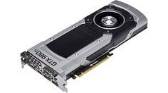 Nvidia GeForce GTX 980 Ti: Australian Review   Gizmodo Australia