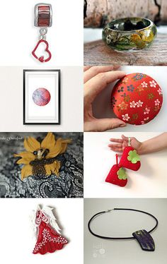 ideasjanuaryvalentine  by Natalie on Etsy--Pinned with TreasuryPin.com