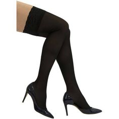 6b7e2a9b4e 15 parasta kuvaa: Thigh high compression stockings | Compression ...