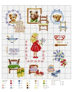 Thrilling Designing Your Own Cross Stitch Embroidery Patterns Ideas. Exhilarating Designing Your Own Cross Stitch Embroidery Patterns Ideas. Cross Stitch Fairy, Cross Stitch For Kids, Cross Stitch Cards, Counted Cross Stitch Kits, Cross Stitch Embroidery, Hand Embroidery, Cross Stitch Designs, Cross Stitch Patterns, Vintage Cross Stitches