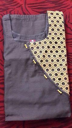 kurthi neck (1)