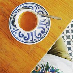 ready to start the week working on our new wonderful projects pronti a cominciare la settimana lavorando ai nostri nuovi meravigliosi progetti #responsibletravel #goodvibes #workhardloveharder #coffeelover #monday #carichissimi http://ift.tt/2os1vfh