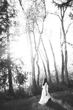 Amanda + Jared Maternity session » Jessica Janae Photography