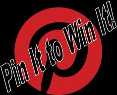 ENTER NOW! Kingston Technology is giving away 10 8GB microSDHC cards!!!    Pintrigued??    You could be a lucky winner of Kingston's first Pin It to Win It contest! Visit the link below to find out how YOU can Pin It and Win It! (Contest: August 24th - September 9th)    https://www.facebook.com/kingstontechnology/app_214491738680569
