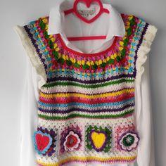 YouTube kanalimda detaylı anlatımına ulaşabilirsiniz Crochet Top, Youtube, Cotton, Tops, Women, Fashion, Moda, Women's, La Mode