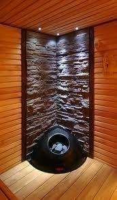Low EMF Infrared Sauna - Advantages & Available Models Sauna House, Sauna Room, Dry Sauna, Steam Sauna, Cabin Bathrooms, Bathroom Spa, Saunas, Electric Heat Pump, Portable Sauna