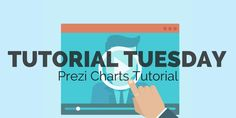 Need to add a chart to your presentation? No problem!