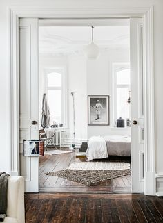 blog about interior design and so on!