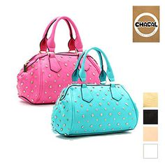 158e9a0b5ad1 83 Best ♡ Beautiful Handbags ♡ images