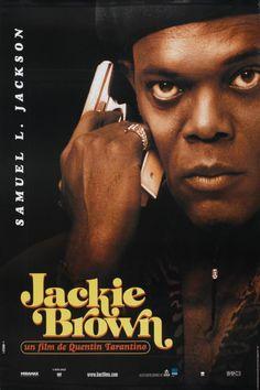 jackie brown full movie free 123
