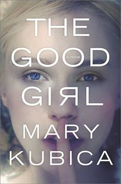"""Fans of Gone Girl will embrace this equally evocative tale of a missing woman, shattered family and the lies we tell not just to each other, but especially to ourselves"" (Lisa Gardner). The mission to find kidnaped schoolteacher Mia will uncover ugly truths about a seemingly perfect family..."