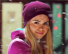 """I can't even count the number of times I've googled """"What happened to Billie Piper's face?"""""""
