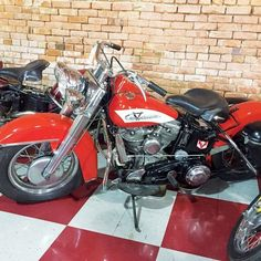 Though winter is solidly here and I've spent more time cleaning and fixing motorcycles than riding them as of late, I did manage to get in one good little trip before the snow started to fly. Motorcycle Rallies, Motorcycle Racers, Motorcycle Touring, Lindsborg Kansas, Motorcycle Museum, Indian Scout, American Motorcycles, Back Road, Classic Bikes