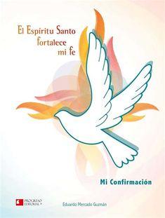Corpus Christi, First Communion, Holy Spirit, Diy Crafts, Cards, Inspirational, Google, Vintage, Ideas