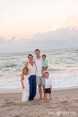 #Avon #HatterasIsland #NorthCarolina #NC #OBX #OuterBanks #FamilyPhotos #FamilyBeachPhotos #Children'sBeachPortraits #BarefootBrothers #CuteKids #EpicShutterPhotography #Family Hatterasn#CapeHatterasNationalSeashore #HatterasFamilyVacation #VisittheOuterBanks #EpicShutterPhotography #SmileandWaveOneEpicShutterataTime #FamilyBeachPhotographers #HatterasPhotographers #HatterasFamilyPhotographers #HatterasIslandFamilyPhotographers