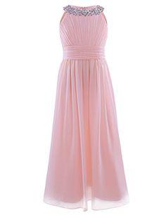 YiZYiF Women Glitter Sparkle Sheer Scarf Shawl Wrap Wedding Bridal Evening Party Dress