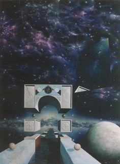 space studio images
