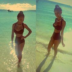 Beautiful Bikini <3
