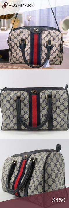 9507effce08 69 Best Honey, Grab My Bag Won t You images in 2018   Purses, Bags ...