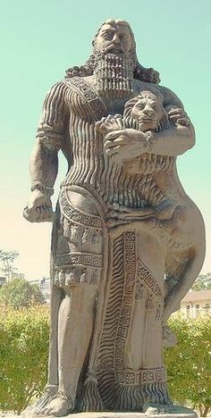 Ancient aliens 432416001721630057 - Mesopotamia – Sumer 2 « Cradle of Civilization Source by Ancient Aliens, Ancient Egyptian Art, Ancient History, European History, Ancient Greece, American History, Egyptian Mythology, Egyptian Goddess, Ancient Mesopotamia