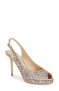 883db930330ca4 Jimmy Choo  Nova  Pump (Women) available at  Nordstrom Fab Shoes