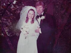 1976 1970s Wedding, Vintage Weddings, Floor Length Veil, Lake Pontchartrain, Save My Marriage, Young Life, Ballerinas, Marry Me, Wedding Pictures