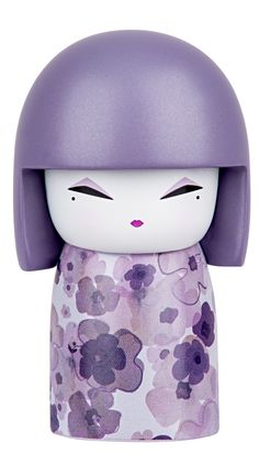 Mini Doll RENKO