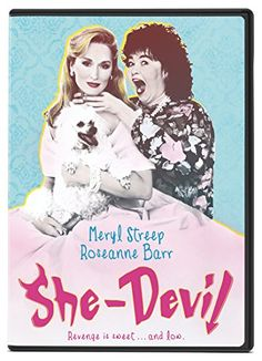 She-Devil Olive Films https://www.amazon.com/dp/B00WHC77CI/ref=cm_sw_r_pi_dp_x_y0bIybFVKTYA2