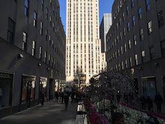 Places to Visit #2 New York | crisgoesabroad | Bloglovin #newyork #belousa #exchangestudent #unitedstates #nyc #traveler #blog