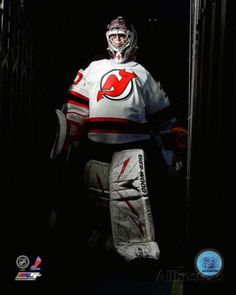 New Jersey Devils NHL Posters and Photographic Prints - carosta.com