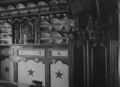 Photos 1938 - Ile d'Ouessant - tableaux et peintures