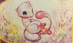 Mew Pokemon Cards, Monsters, Snoopy, Illustrations, Pocket, Fictional Characters, Art, Art Background, Illustration