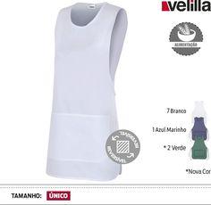 URID Merchandise -   AVENTAL REVERSÍVEL   9.85 http://uridmerchandise.com/loja/avental-reversivel/ Visite produto em http://uridmerchandise.com/loja/avental-reversivel/
