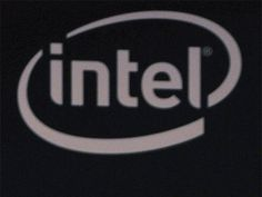 Slideshow : Intel says laptops and tablets with 3D vision are coming soon -  - The Economic Times