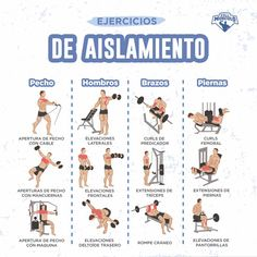 Beginners WorkOut From Home Gym Workouts, At Home Workouts, Daily Workouts, Fitness Nutrition, Fitness Tips, At Home Workout Plan, Workout For Beginners, Gym Time, Workout Videos