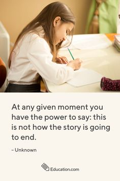 You write your own story! #MondayMotivation Write Your Own Story, Educational Games, 5th Grades, Monday Motivation, Food For Thought, Lesson Plans, Destiny, Worksheets, Kindergarten