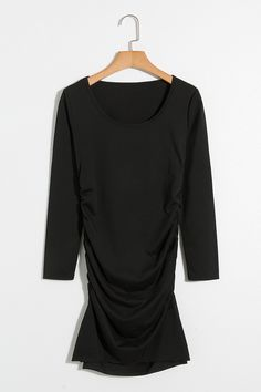 1ffc80acf66 25 Best GET in my closet - Dresses images