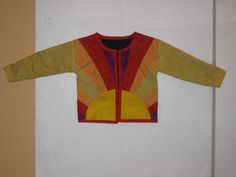 sweatshirt jacket for my daughter-in-law