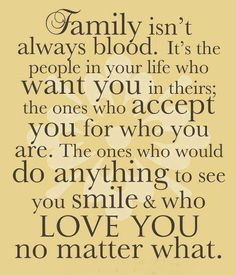 #family #love