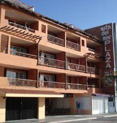 Vista del Mar Boutique Hotel (Cozumel, México) - Hotel - Opiniones y Comentarios - TripAdvisor