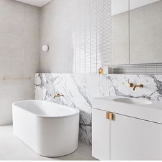 @dko_arch_id #bathroom #australia #architecture comment below if you like it by bathroomcollective #bathroomdiy #bathroomremodel #bathroomdesign