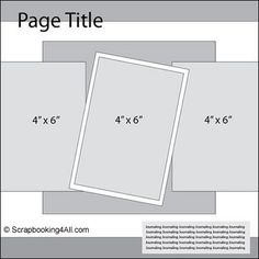 #3photos #4x6 #12x12 #sketch
