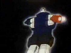 Voltron Vehicles form 2