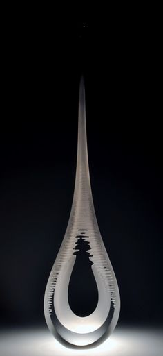 Loop Midi Clear by Alex Fekete