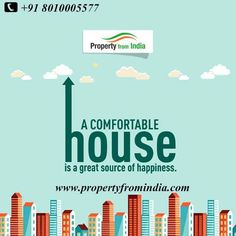 #SkyTwins 2.5 & 2 #BHK #Residential #Apartments Exhibiting Sky Twins, A task By Ravinanda Landmarks. Arranged At 7 Kondhawa, this task has been conceptualized, Designed and created to give its occupants a Zen living Experience. Being a Project Of 2 & 2.5 BHK... http://www.propertyfromindia.com/properties /sky-twins #PropertyFromIndia