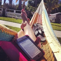 Summer means reading novels instead of textbooks on my @Kobo :) #summerschoolstyle http://www.asteriskedizioni.it/products-page/
