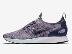huge discount 864ee 746e4 Nike Air Zoom Mariah Flyknit Racer wyjdą w nowej wersji  Light Carbon