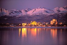 Anchorage.....wish I could find my old friend from there..Aneas