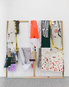 Emma Finneran | Chalk Horse Art Book Fair, Book Art, Disability Art, Art Central, Fine Arts College, University Of Sydney, Artist Project, Bachelor Of Fine Arts, New York Art